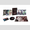 Higurashi DVD vol. 3 **Limited Steelcase Edition**