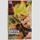 Dragon Ball Z Match Makers Full Power -Super Saiyan Son Goku-