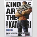 One Piece King of Artist The Charlotte Katakuri