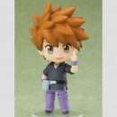 Nendoroid Pokemon -Green-