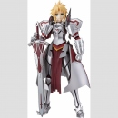 Figma Fate/Apocrypha -Saber of Red-