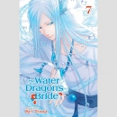 The Water Dragons Bride vol. 7