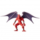 Ghosts n Goblins Actionfigur Game Classics Vol. 3 Red Erremer 15 cm o