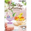 Pokemon Floral Cup Collection TF