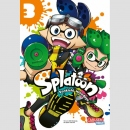Splatoon Nr. 3