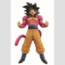 Dragon Ball GT Super Master Stars Piece  The Super Saiyan...