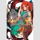 Goblin Slayer - Side Story Year One - Light Novel vol. 1