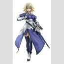 Fate/Apocrypha Ruler Super Premium Figur