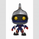 Funko POP! Games Kingdom Hearts III Soldier Heartless