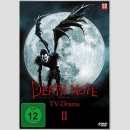 Death Note TV-Drama DVD Box vol. 1