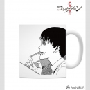 Junji Ito Collection Tasse (Japan Import)