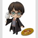 NENDOROID Harry Potter ++Exclusive Ver.++
