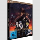 Black Butler: Book of the Atlantic [Blu Ray]