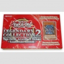 Yu-Gi-Oh! Legendary Collection 2 The Duel Academy Years -...