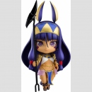 Fate/Grand Order Nendoroid Actionfigur Caster/Nitocris 12 cm