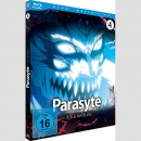 Parasyte: The Maxim Blu Ray vol. 4