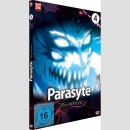 Parasyte: The Maxim DVD vol. 4