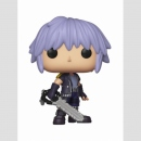 Funko POP! Games Kingdom Hearts III -Riku-