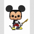 Funko POP! Games Kingdom Hearts III -Mickey-
