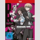 Danganronpa 3: Future Arc DVD vol. 3