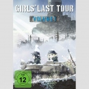 Girls Last Tour DVD vol. 1