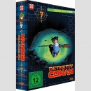 Detektiv Conan TV Serie DVD Box 7