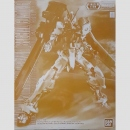 1/100 MG Gundam Astray Gold Frame **Limited Edition**
