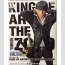 One Piece King of Artist -The Lorenor Zoro-