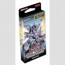 Yu-Gi-Oh! Booster Pack Soul Fusion Special Edition...