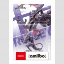 amiibo Super Smash Bros. Collection Ridley