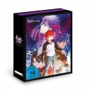 Fate/stay night Heavens Feel I. Presage Flower Blu Ray...
