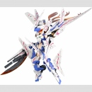 Megami Device 1/1 Model Kit -SOL Raptor-