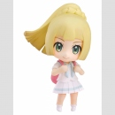 Nendoroid Pokemon -Lively Lillie-