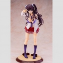Comic Aun 1/6 Statue -Kanna Yuzuki- Another Color Ver.