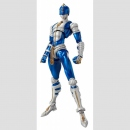 JoJos Bizarre Adventure Super Action Actionfigur Sticky...