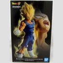 Masterlise Emoving Dragon Ball Super Legend Battle Figure...