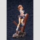 A Certain Magical Index III Statue 1/7 Mikoto Misaka