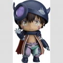 Made in Abyss Nendoroid Actionfigur Reg 10 cm