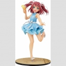Love Live!Sunshine!! Statue 1/7 Ruby Kurosawa Blu-ray...