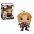 Fullmetal Alchemist POP! Animation -Edward Elric-