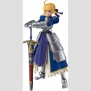 Figma: Fate/Stay Night -Saber- Ver. 2.0
