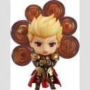Nendoroid Fate/Stay Night -Gilgamesh-