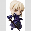 Nendoroid Fate/Stay Night -Saber Alter- Super Movable...