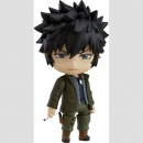 Psycho-Pass Sinners of the System Nendoroid Actionfigur...