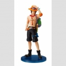 Super Styling One Piece Star Hero -Portgase D. Ace-
