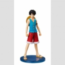 Super Styling One Piece Star Hero -Monkey D. Luffy-