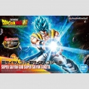 Dragon Ball Super The Movie Broly Figure-rise Standard...