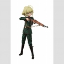 Saga of Tanya the Evil PVC Statue Tanya Degurechaff 24 cm