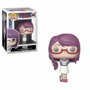 Funko POP! Animation Tokyo Ghoul -Rize-