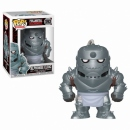 Fullmetal Alchemist POP! Animation -Roy Mustang-